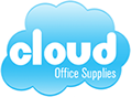 logo for Cloud Office Supplies