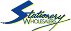 logo for Stationery Wholesalers